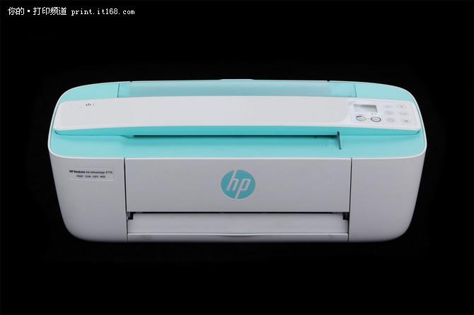 涨知识:如何延长喷墨打印机使用寿命