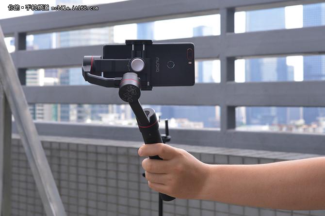 手机摄影讲堂:玩转延时摄影竟如此简单?