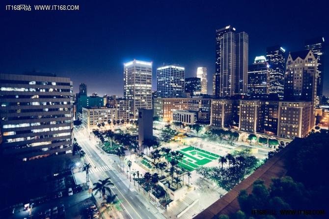 如何智慧规划智慧城市