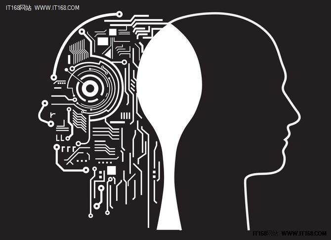 白电借AI+物联网创新,仍难解用户痛点