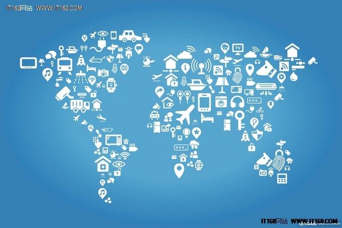 一文看懂工业物联网的现在和未来