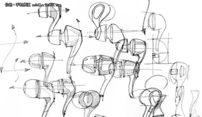 魅族新耳机曝光 手机+耳机套装售价高达6999元。