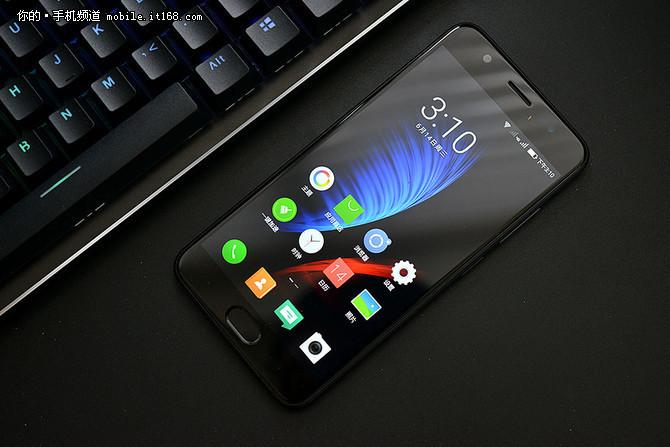 有它可以更美 市售高颜值自拍手机推荐