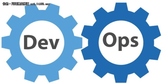 为什么API和DevOps是天生一对?
