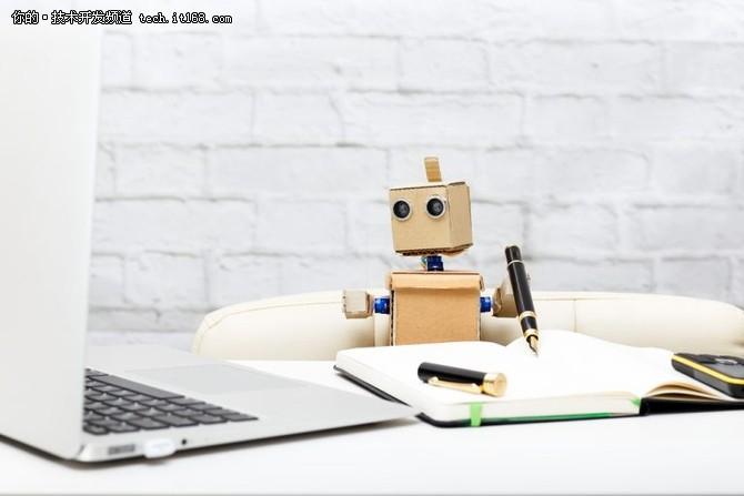 机器学习的五大顶级开源工具