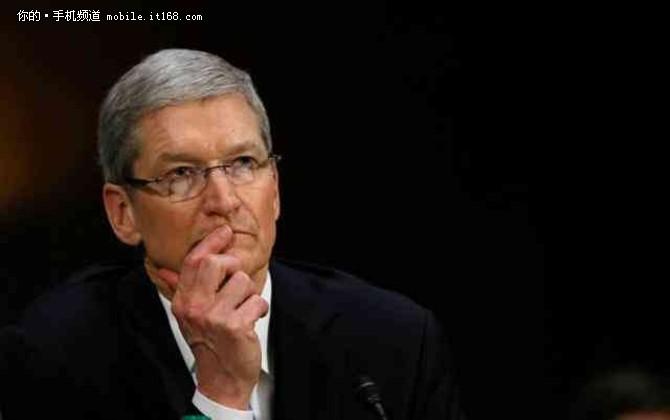國產品牌穩健增長蘋果三星銷量下滑