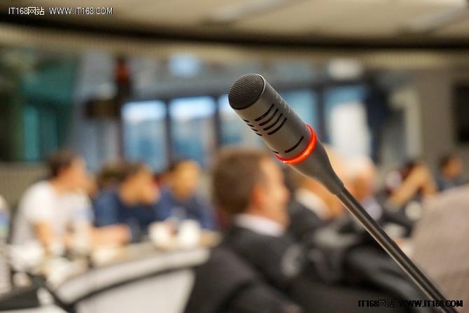 ALE携手PGi打造卓越的音频会议功能