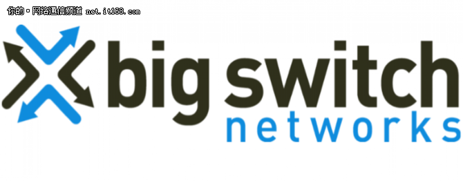 Big Switch融资3070万美元