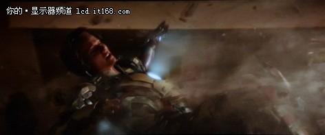外星人Alienware 25显示器实测解析