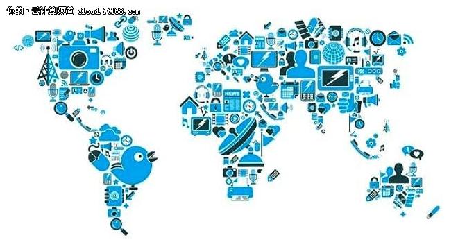 如何正确的开发一款物联网应用?