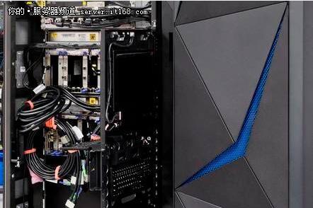 抵御公有云和x86 IBM推最新主机系统z14