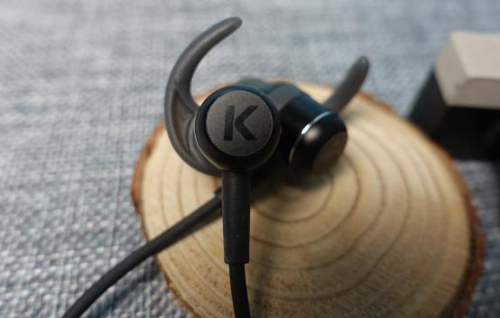 音质再获提升 酷狗新款蓝牙耳机能否