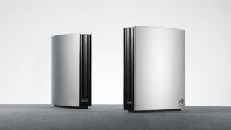 斐讯K3C路由发布 载Intel芯片可实现128终端连接
