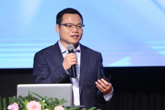 U8 cloud为成长型企业三大创新赋能