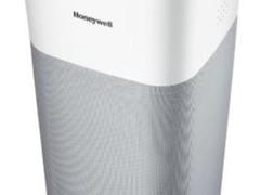 霍尼韦尔空气净化器:智除甲醛 盛夏高温下为家护航