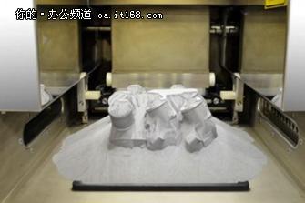3D打印技术在制造业广泛运用还需多久?