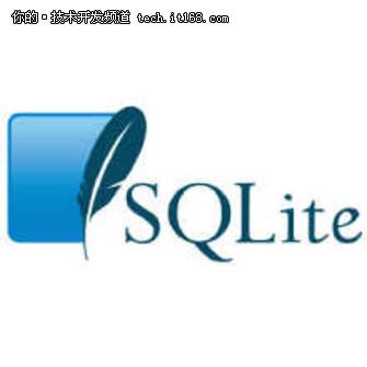 这波儿更新很给力,SQLite 3.20值得一试!