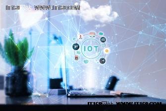 2017年全球物联网设备市场规模将达798亿美元