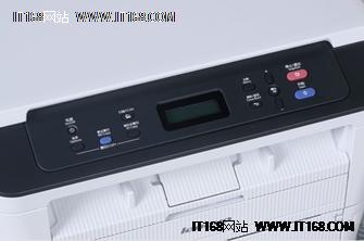 联想M7400 Pro多功能一体机