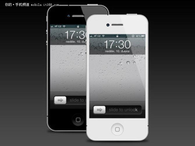 苹果彻底关闭老设备的FaceTime功能
