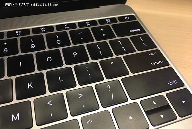5500买MacBook 二手电子产品要注意的事