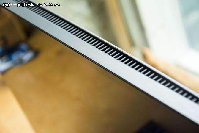 一机全能 评戴尔Precision 5720工作站