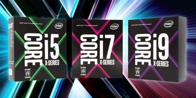 Intel 12核i9,性能让人大跌眼镜