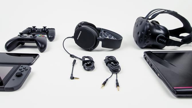 揭秘一下赛睿耳机设计师的颠覆之路