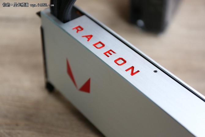 AMD又一大杀伤武器:织女星降临!