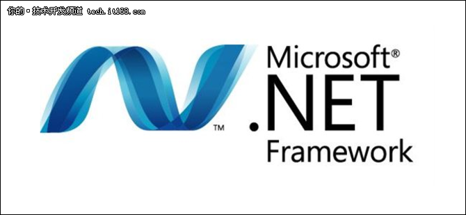 微软宣布发布.NET Standard 2.0