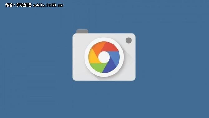 谷歌HDR+被成功移植 骁龙旗舰成像提升