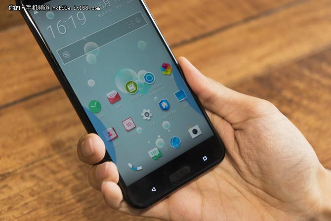 HTC二季度财报公布:净亏损4.29亿元
