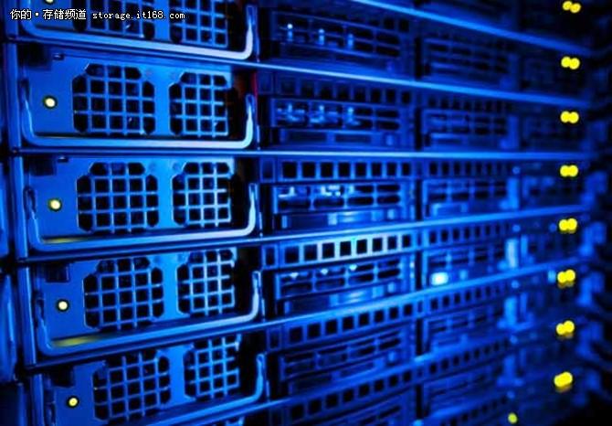 3D NAND技术对存储行业意味着什么?