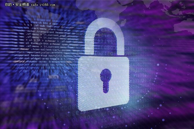 企业用户最爱的10款加密产品
