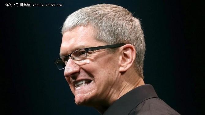 iPhone二季度销量在下滑 华为OV坚挺