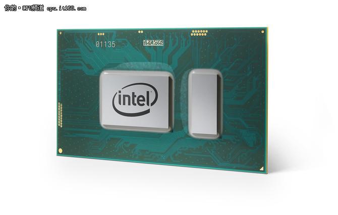 低压U先行 英特尔第八代酷睿处理器上市