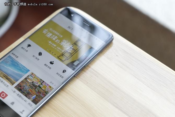 七夕送礼推荐 努比亚Z17 8G版正式开卖