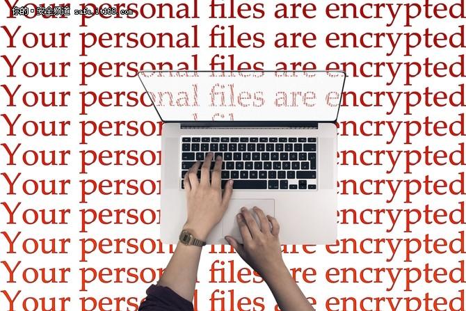 超过500个安卓应用程序包含间谍软件