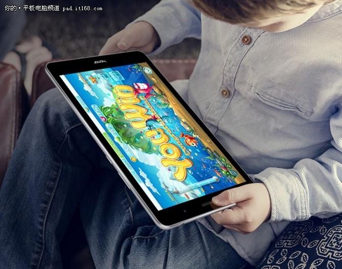 4.8KmAh+安卓7.0 荣耀平板手机京东热卖