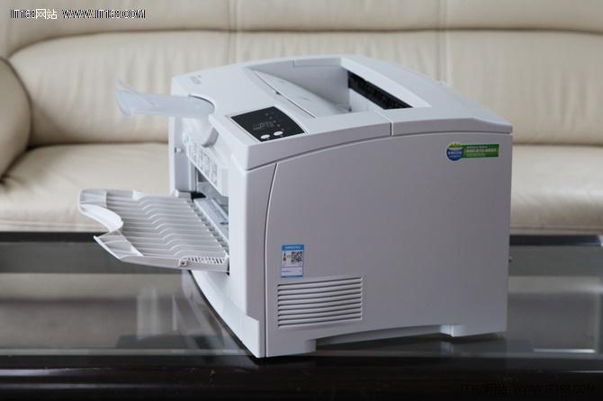 安全文印自主可控 联想SPX321DN上市