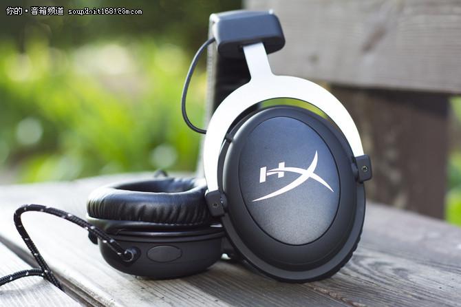 听音辨位 这些电竞耳机不容错过
