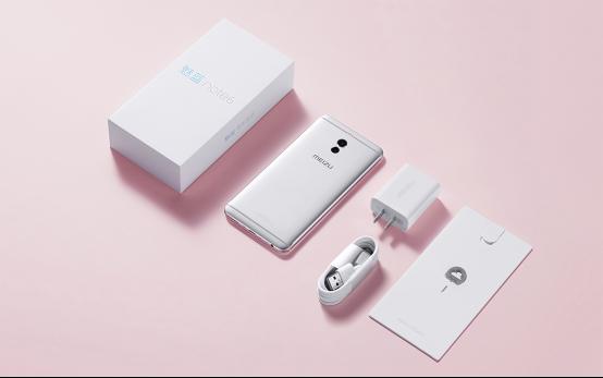 魅蓝Note6首销超20万 李楠直播被网友