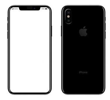颜值和iPhone 8齐比高  酷狗智能音响大