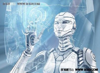 """用AI技术""""补脑"""" 3D打印如何提高智商"""