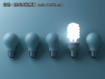 http://www.reviewcode.cn/qukuailian/68166.html