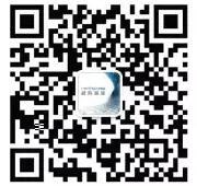 越海扬波2017高性能计算研讨会新疆首站