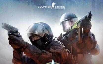 画面玩法全面升级 一手《CS:GO》体验抢