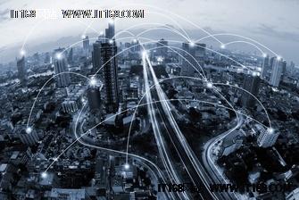 构建安全物联网基础设施的四大原则