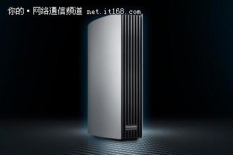 高端巨制 斐讯K3C双频无线路由器1399元