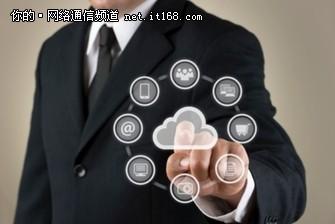 云时代,让我们揭开性能监测战略的隐秘优势